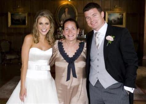 kate deegan, wedding planner and brides choice winner '14