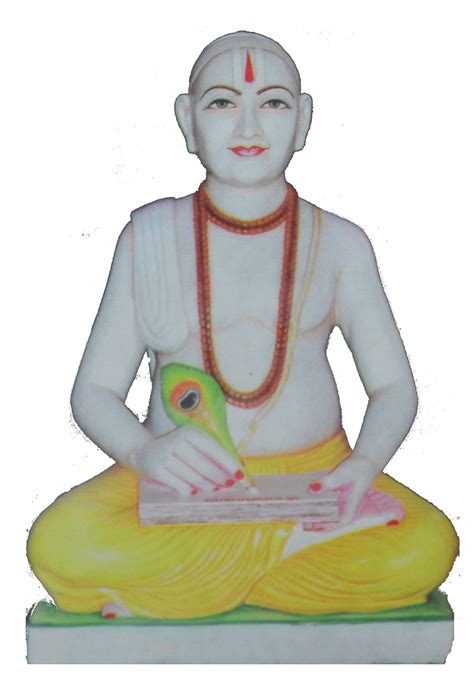 tulsidas in hindi biography in hindi file gosvami tulsidas jpg wikipedia