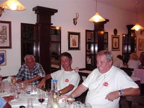 goran essen vrsar gt restaurant goran 3 istrien kroatien photos