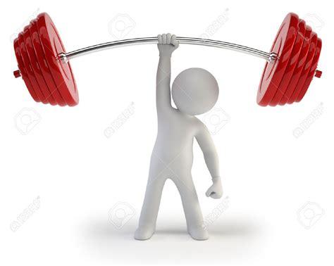 yoga  gym yoga  gym     weight loss