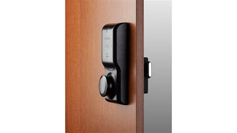 cabinets to go ct the hes k100 wireless cabinet lock with aperio technology