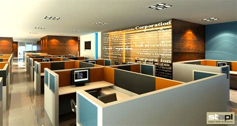 Corporate Office by Corporate Office Pictures To Pin On Pinsdaddy