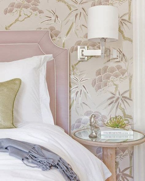 diy tall upholstered headboard 1000 ideas about upholstered headboards on pinterest