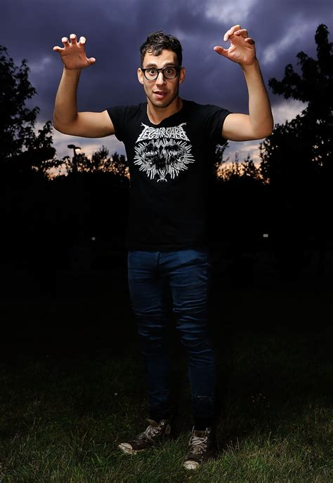 what is jack antonoff style jack antonoff photos photos 2009 all points west music