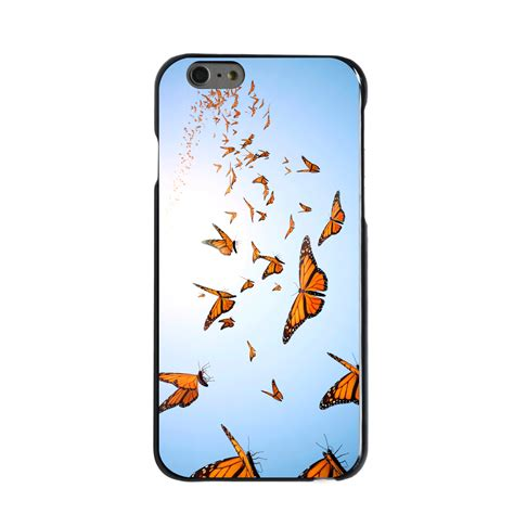 Luffy One Soft Iphone 5 5s Custom Flip Cover Custom Cover For Iphone 5 5s 6 6s Plus Flying