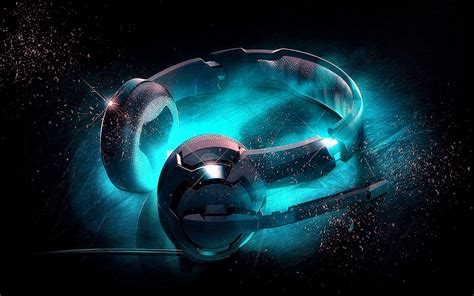 top electro house music 2014 top electro house 2014 music 2014 robotica philoxio youtube
