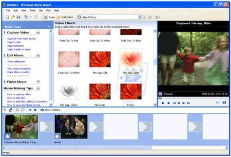 tutorial windows movie maker portable windows movie maker portable windows download