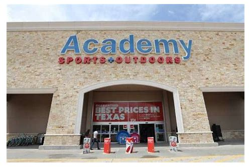 cypress academy coupon code