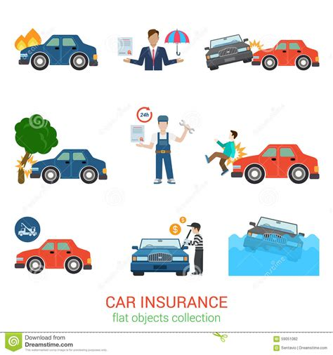 Car Insurance Personal Injury 2 by Cool Photos Electrical Circuit Diagram