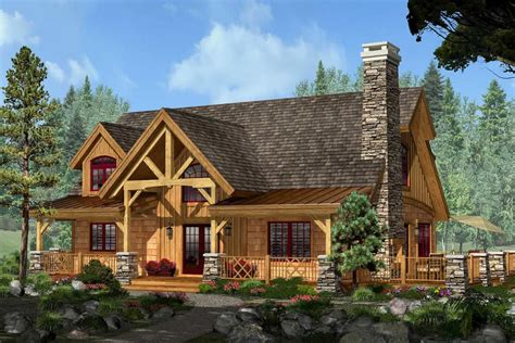 Rustic Timber Frame House Plans by Small Timber Frame Home Plans Fresh Cool Timber Home