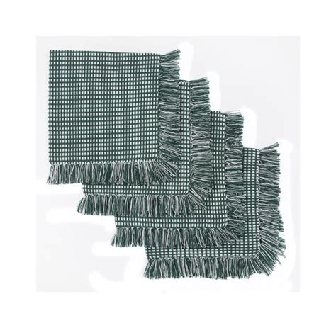 Compare Prices On Woven Placemats by Compare Prices For Homespun Yarn From 350 Shopping