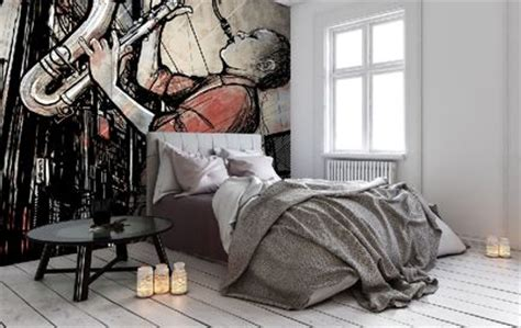 music bedroom wallpaper music wallpaper wall murals wallsauce