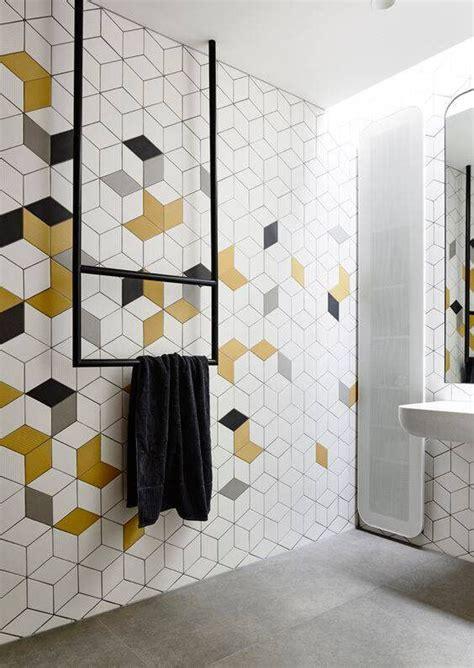 alternative to bathroom wall tiles subway tile alternatives you ll love for your bathroom