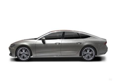Audi S7 Kaufen by Audi S7 Limousine Neuwagen Suchen Kaufen