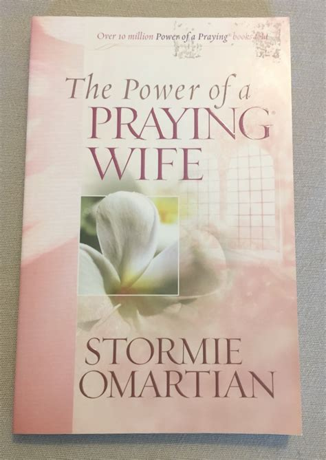 when a husband prays books helpful resources to pray for your marriage husband