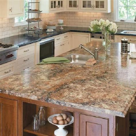 High Quality Laminate Countertops by 3 Counter Laminate Eagle Creek Floors