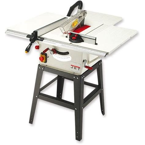 jet saw bench 1000 ideas about jet table saw on pinterest router