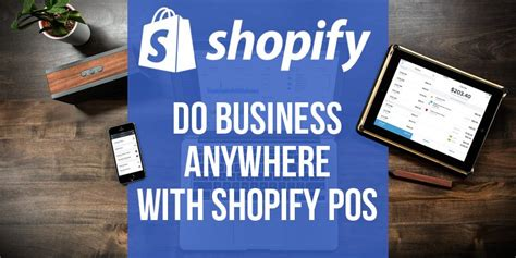 shopify review how to make money with shopify shopify reviews