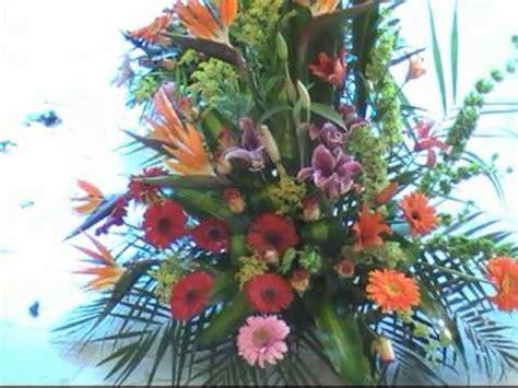 imagenes de arreglos florares virgen de guadalupe los sucesores del norte hasta k muera arreglos florales