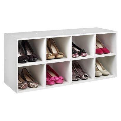 shoe storage target shoe storage target best storage design 2017