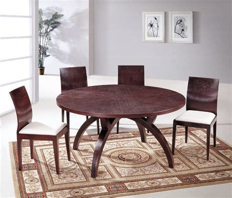 Ash Dining Room Furniture China Manchurian Ash Dining Table Solid Wood Tables Dining Room Furniture B13 China Wood