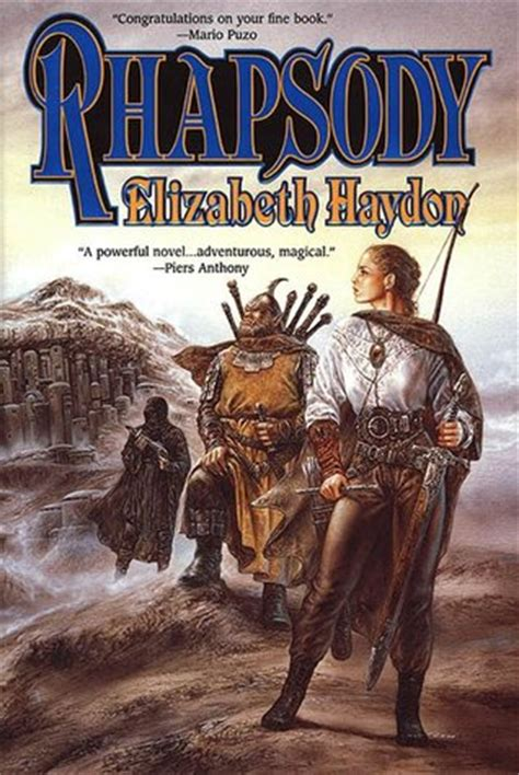 Rhapsody Child Of Blood rhapsody child of blood symphony of ages 1 by