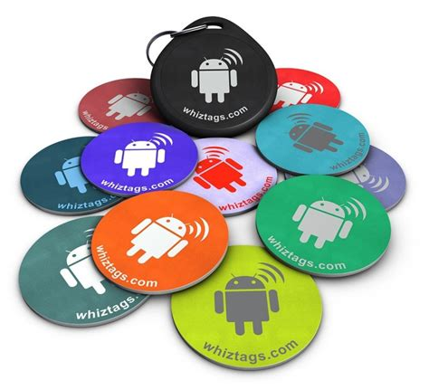 nfc tags android related keywords suggestions for nfc tag
