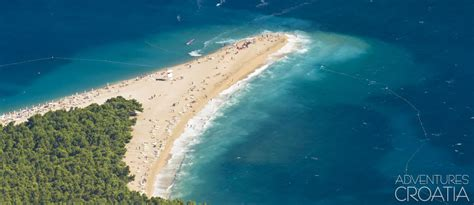 excursion catamaran dubrovnik private charter and land tour with custom excursion