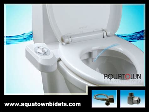Simple Bidet china simple bidet ab4000 china simple bidet cold bidet