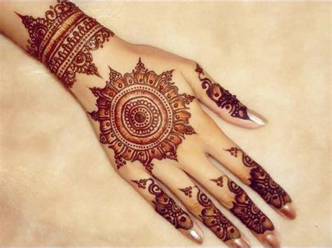 mehandi pic 25 fabulous mehandi designs for hands mehandi design for