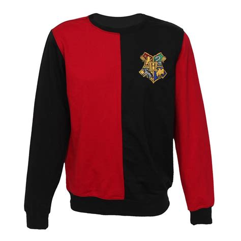 Raglan Harry Potter 01 Ordinal Apparel 11 fall fashion essentials to warm your inner the daily dot