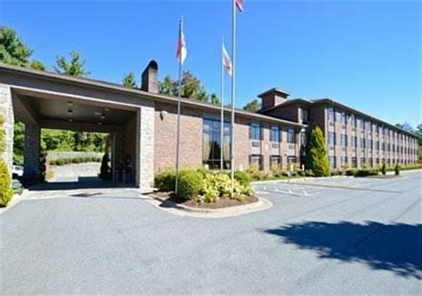 comfort inn boone cheap boone nc motels from 47 night motel reservations
