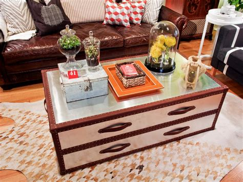 baby friendly coffee table love your kid with friendly coffee table for more