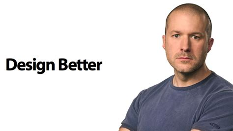 Building Designer Online apple design guru on what s wrong with the other guys