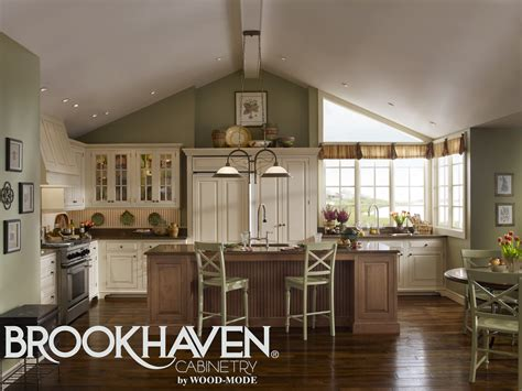 brookhaven kitchen cabinets brookhaven cabinetry designer kitchens
