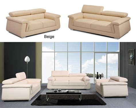 Beige Leather Sofa And Loveseat by Beige Leather Sofa And Loveseat