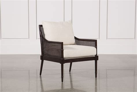 Living Spaces Accent Chairs Accent Chair Living Spaces