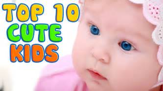 best baby top 10 baby pictures baby compilation