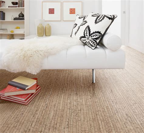 cork flooring a green choice for your home cork