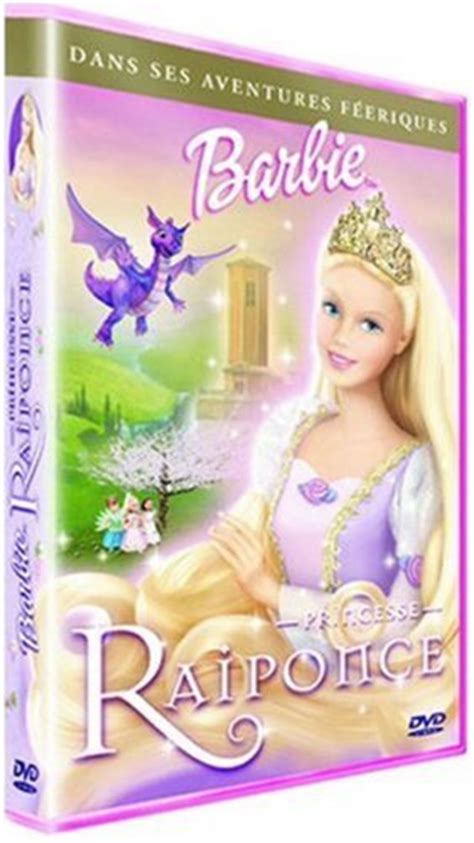 film barbie gratuit en streaming barbie princesse raiponce regarder un film en ligne