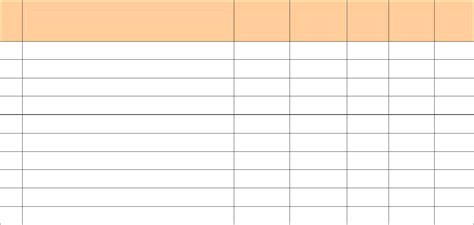 Talent Show Score Card Template by Score Photos Of Talent Show Score Sheet Talent Show