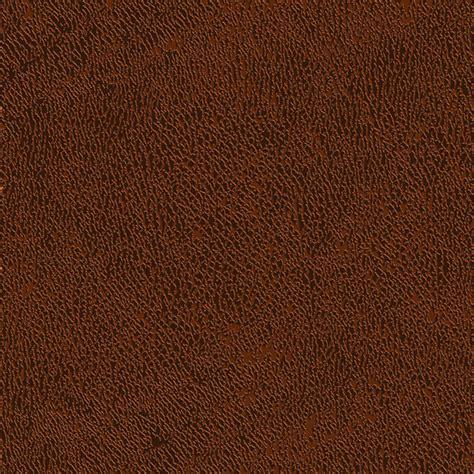 Lc Cuir Kulit Jeruk Coklat 褐色皮革纹理 素材中国sccnn