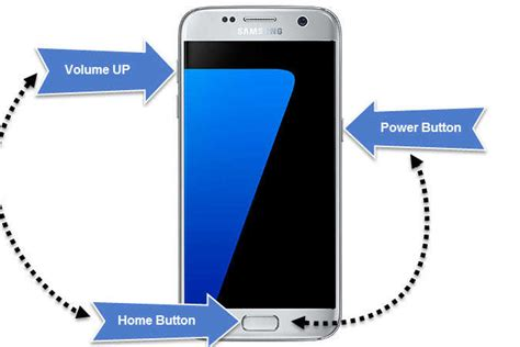 reset android galaxy s7 how to reset samsung galaxy s7 hard reset or soft reset