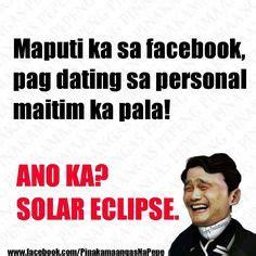 self kowts tagalog tagalog memes gags