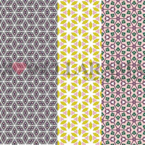 home textile design 28 images home textile design 100