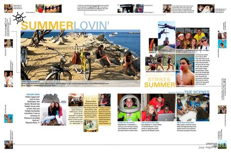 yearbook layout programs 1340 best yearbook ideas images on pinterest yearbook