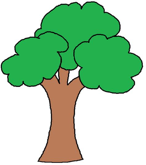 apple tree clipart apple tree clipart clipart suggest