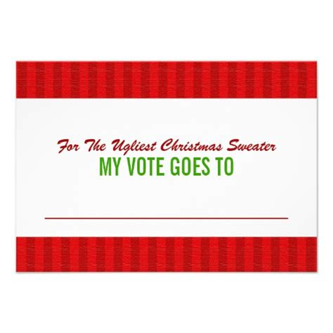 Ugly Sweater Gift Card - ugly sweater gift card long sweater jacket
