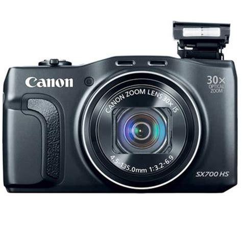 canon sx700 camera on amazon basics 60 inch tripod