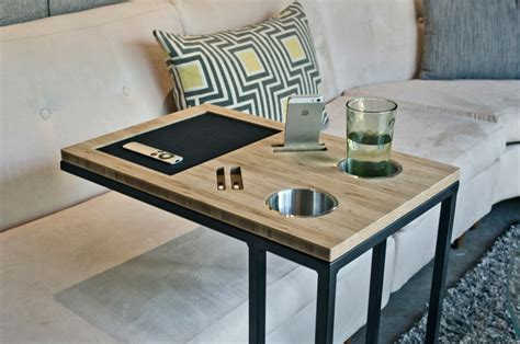 Slide Sofa Table Table Slides Sofa Oceansaloft Slide Sofa Table